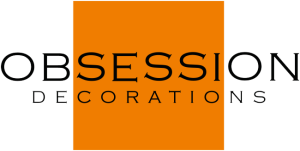 obsession_bathrooms_logo (1)