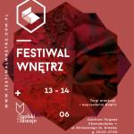Festiwal wnętrz- Kraków 2015