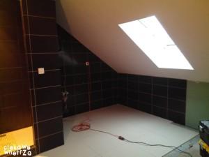 Łazienka czy już pokój kąpielowy?