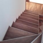 Blogowe schody