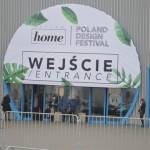 Pierwsza edycja WARSAW HOME za nami
