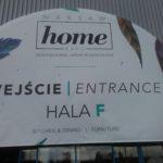 Już za chwilę kilka słów o Warsaw Home Expo